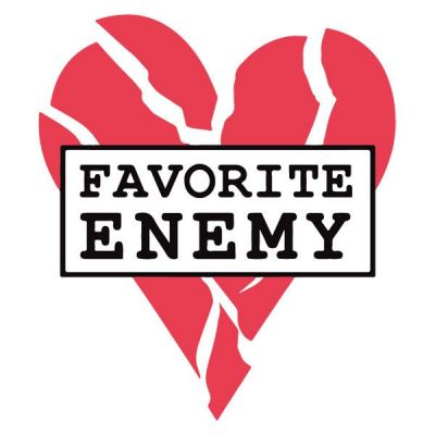 favourite-enemy-logo