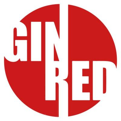 Gin Red