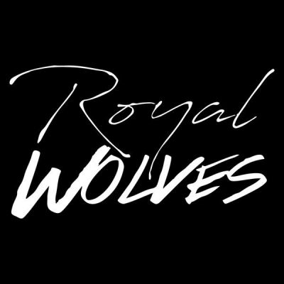 Royal Wolves