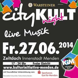 citykult2014-06-27flyer-cut